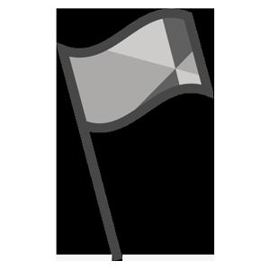 gondor_flag_20140707_300_3px