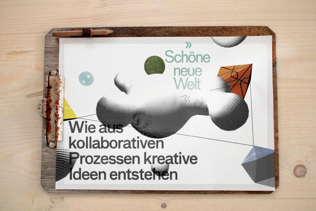 20140723_schöne-neue-welt_klemmbrett