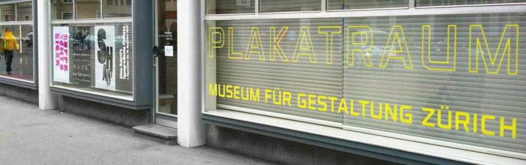 PLAKAT_geiger_zurich_01