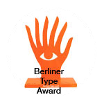 logo_Berliner_Type_Award_2010
