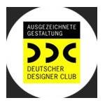 logo_Der_Deutsche_Designer_Club