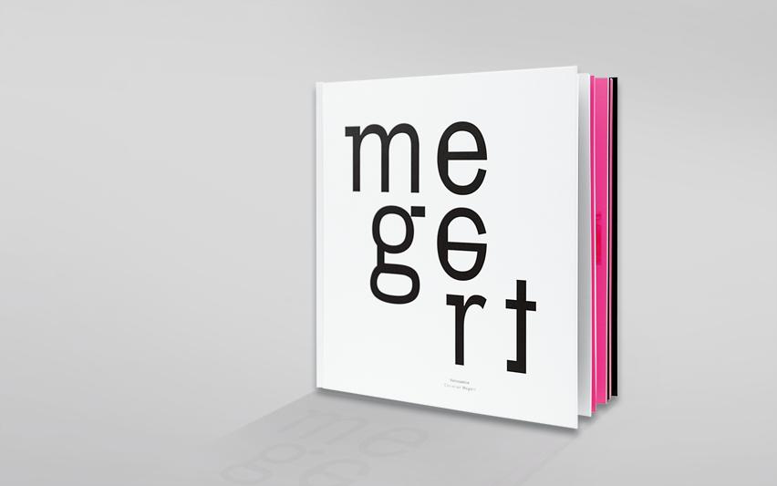 mkk_Katalog_Megert_02