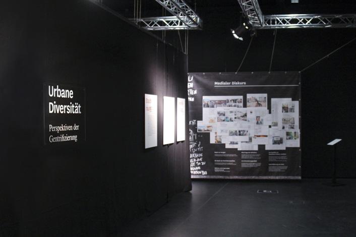 Ausstellung (1)