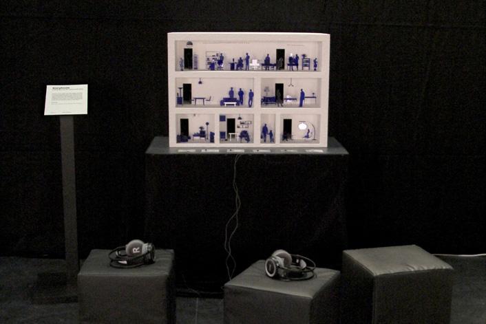 Ausstellung (3)