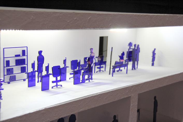 Ausstellung (4)