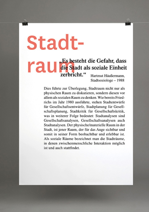 Plakate_Aufhaengung_2013_051