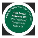 logo_100besteplkate