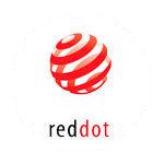 logo_reddot