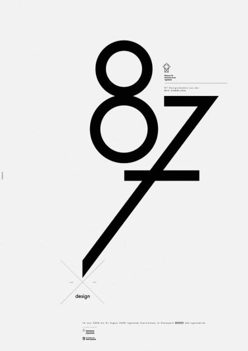 GONDOR DESIGN CULTURE ⚑  POSTERS